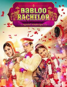 Babloo Bachelor Day 1 Collection | Day Wise Box Office Collection
