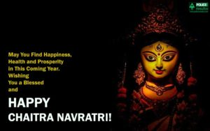 Chaitra Navratri Wishes 2020 : WhatsApp Stickers, Greetings, Quotes, Messages, Status, SMS for Whatsapp and Facebook Updates