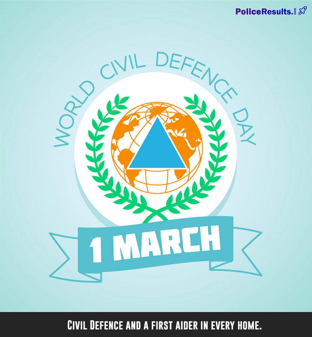 1-march-world-civil-defence-day