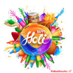 Download Holi Stickers For WhatsApp - WAStickerApps APK