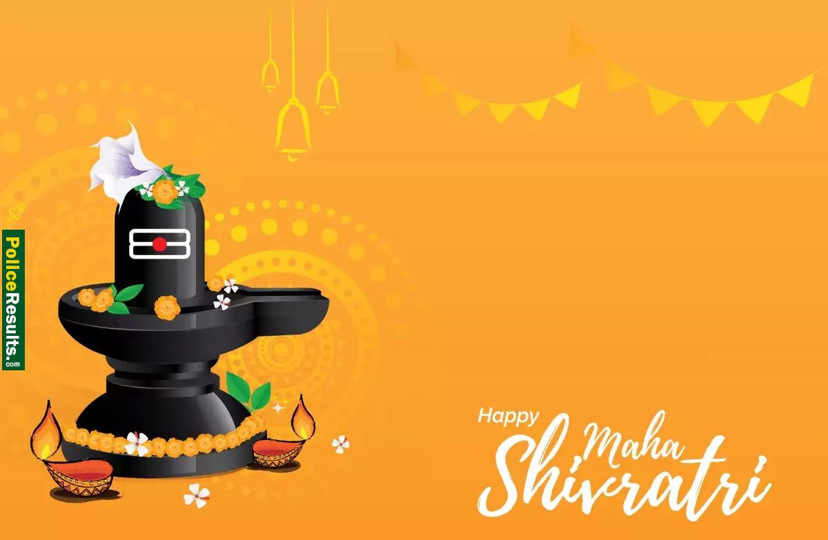 Download Mahashivratri Wallpaper, Happy Maha Shivratri Free