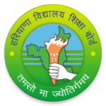 HBSE or BSEH : Board of School Education Haryana, Bhiwani