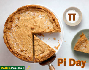 Happy National Pi Day 2020 : Theme, Quotes, Speech, Symbol, Facts, Memes, Celebration & Significance
