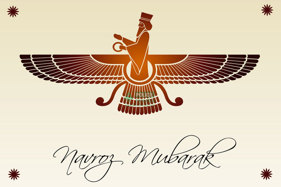 Happy Parsi New Year 2020 Wishes – Navroz Mubarak Quotes, Images, HD Wallpapers, Messages, Whatsapp DP, Facebook Cover
