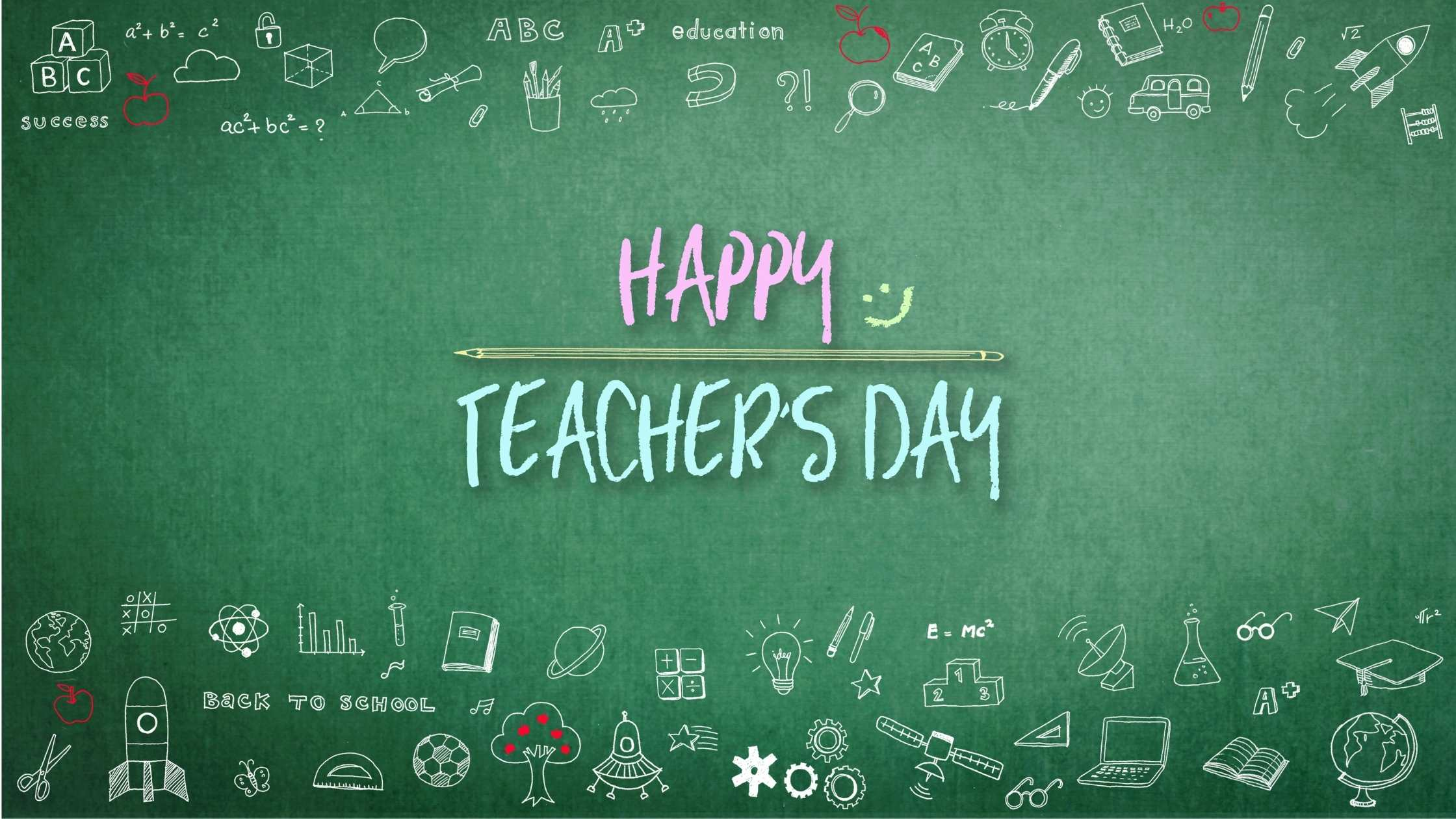 Teachers Day Wishes : Happy Teachers Day Wishes Quotes in Hindi: Teachers' Day Messages, Greetings Status. Happy Teachers Day 2020 Wishes Images