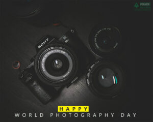 Happy World Photography Day 2020: Quotes, HD Photos, Images, Status