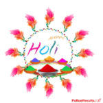 Holi Stickers For Whatsapp | Happy Holi Stickers
