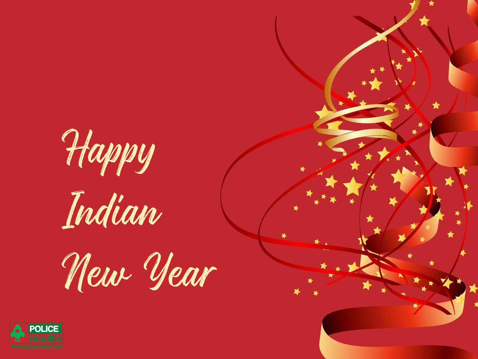 Indian New Year's days : Happy Hindu New Year 2020 Festivals Celebrations in different parts of India