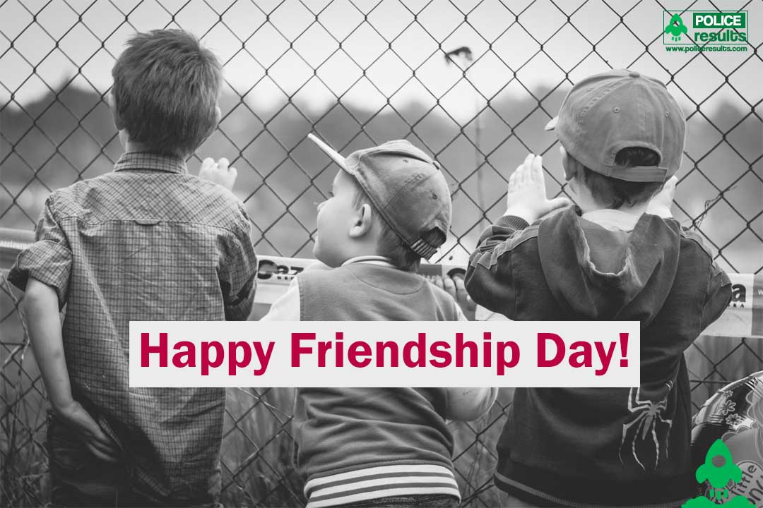 2020 International Day of Friendship Quotes Wishes : Friendship Day Quotes, SMS, Messages, Greetings HD Images