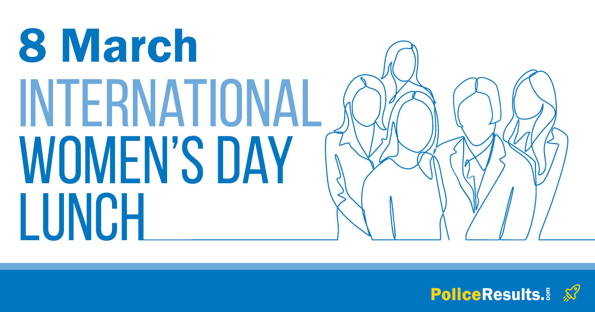 International Women's Day Greetings, HD Images, Pictures, Wallpapers, Stickers, eCards, Slogan and Poster for Whatsapp Status