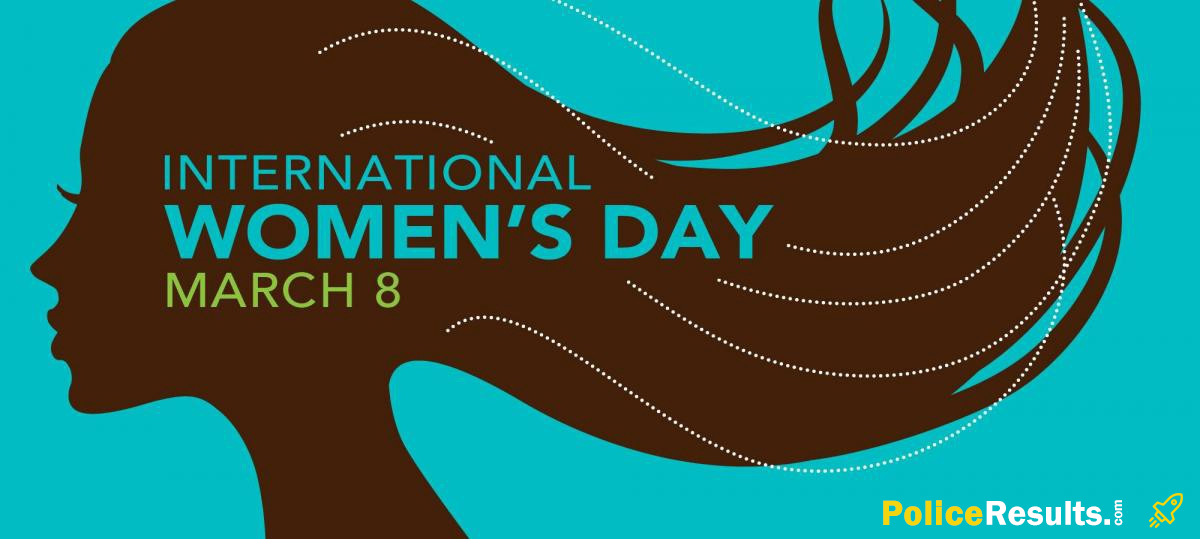 International Women's Day background cover photos download status
