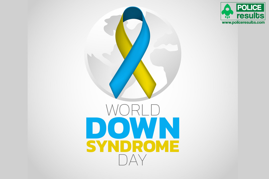 World Down Syndrome Day 2020 : Theme, Slogan, Poster, Quotes, Images, Messages, Significance, History and Awareness Program