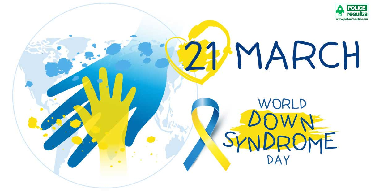 International down syndrome day 2020 Wishes, SMS, Messages, Greetings