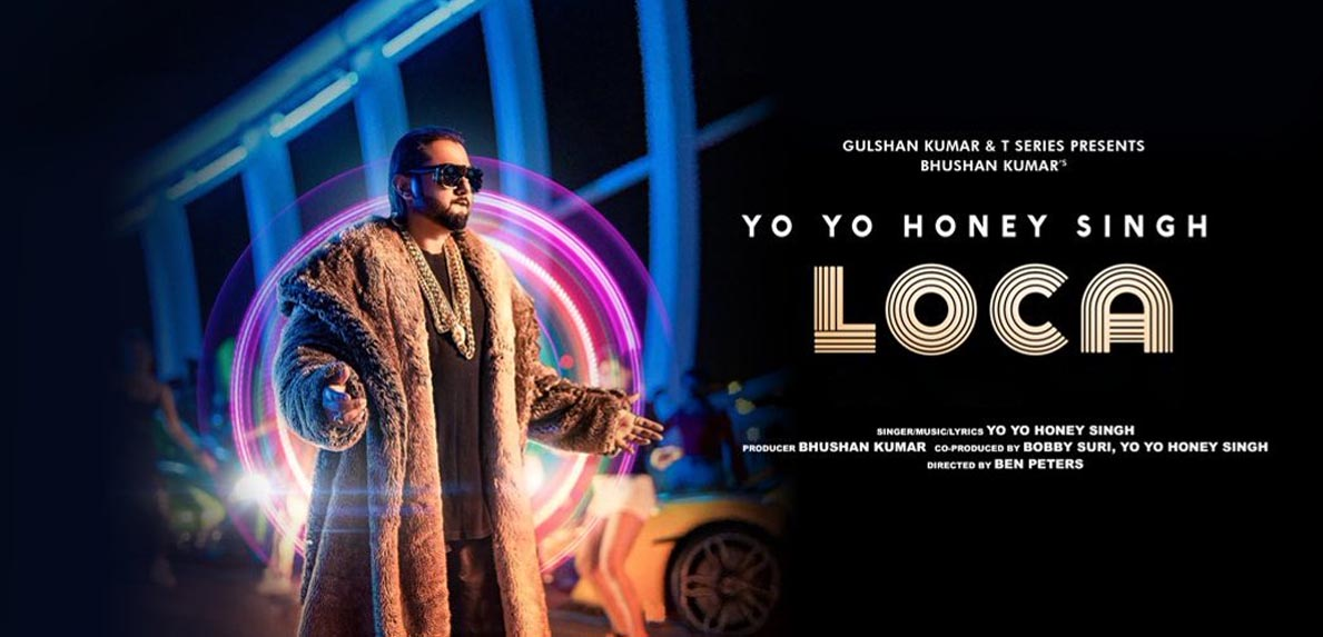 Loca Lyrics Honey Singh | लोका लिरिक्स | Loca Lyrics in Hindi Honey Singh | Loca Lyrics Yo Yo Honey Singh | Loca Lyrics Translation