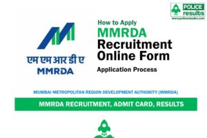 MMRDA Recruitment 2020: Apply Online for 215 Section Engineer, Supervisor & Others Posts in Mumbai Metro