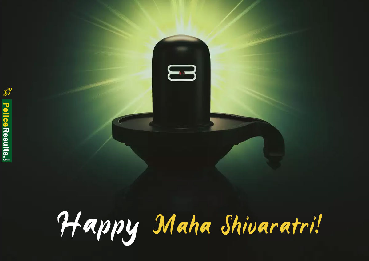 Maha Shivratri HD Images | Maha shivaratri wishes