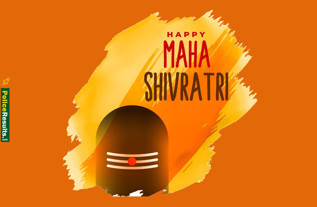 Maha Shivratri Wallpaper शिवजी फोटो Best HD Greetings