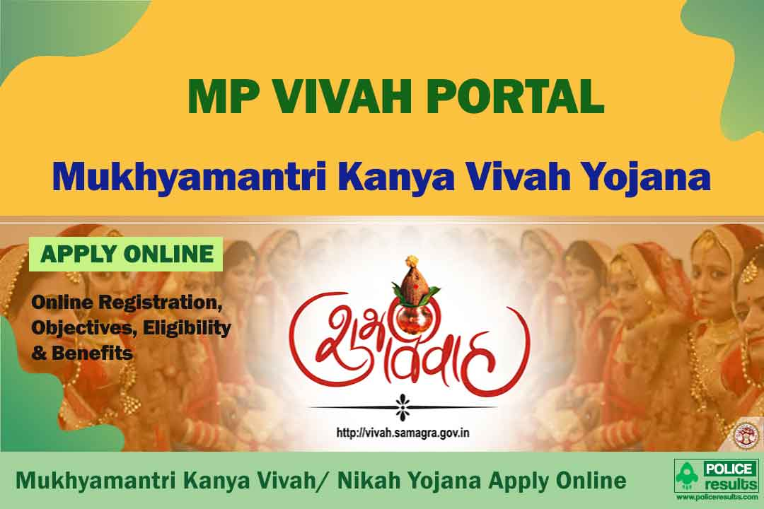 Mukhyamantri Kanya Vivah Yojana 2020 MP: Online Registration, Objectives, Eligibility & Benefits