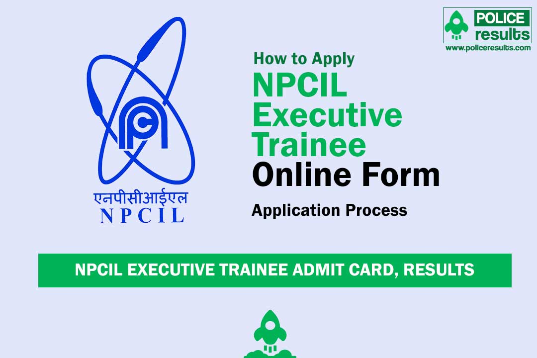 NPCIL Recruitment 2020 – Apply Online for 200 Executive Trainee Posts