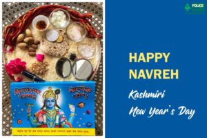 Navreh Wishes 2020 : Greetings, SMS, Messages, Quotes, Wallpapers, Whatsapp Stickers & Facebook Status – Kashmiri New Year's Day
