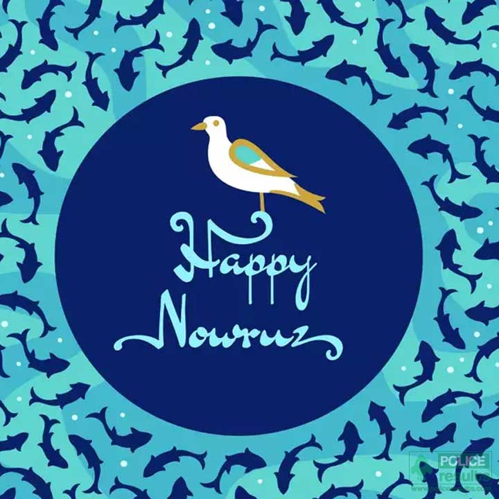 Nowruz Quotes, Images, Facebook & Whatsapp status
