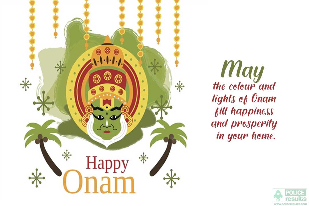 Onam 2020: Wishes, Greetings, Images, Status, HD Photos Download