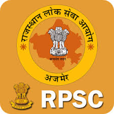 (Released) RPSC FSO Result 2020 - Download RPSC Food Safety Officer Result & Cut Off Marks, Merit List 2020 PDF