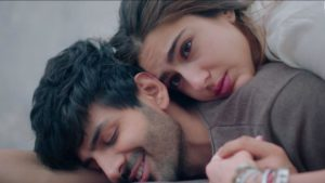 Rahogi Meri Lyrics Love Aaj Kal | रहोगी मेरी लिरिक्स | Rahogi Meri Lyrics Arijit Singh | Rahogi Meri Lyrics in Hindi Love Aaj Kal Kartik Aaryan, Sara Ali Khan