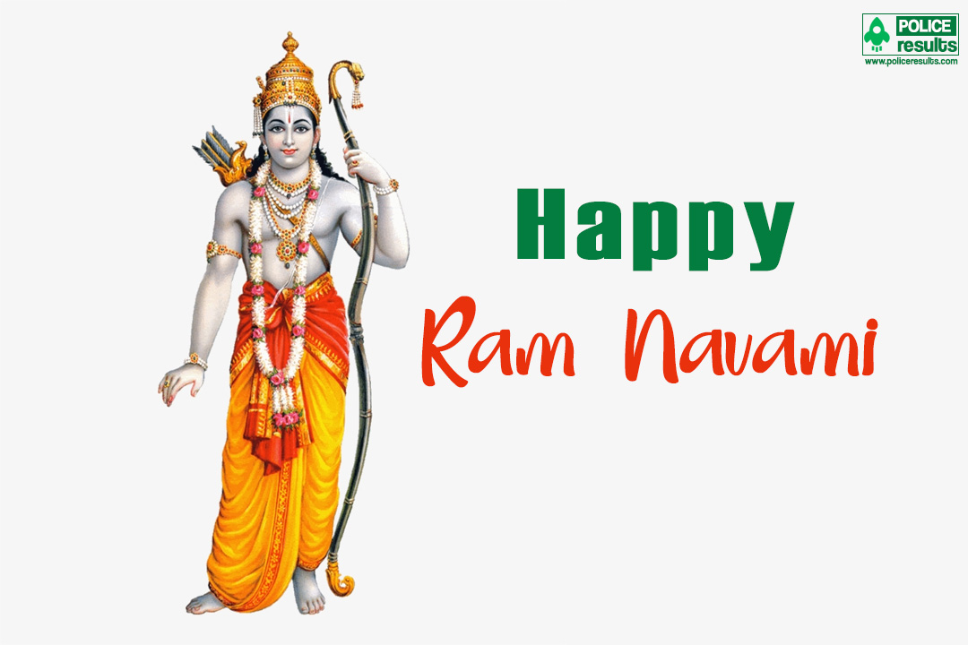 Sri Ram Navami Wishes 2020 – Ramnavmi Wishes Quotes SMS Greetings Cards Whatsapp Status in Hindi English