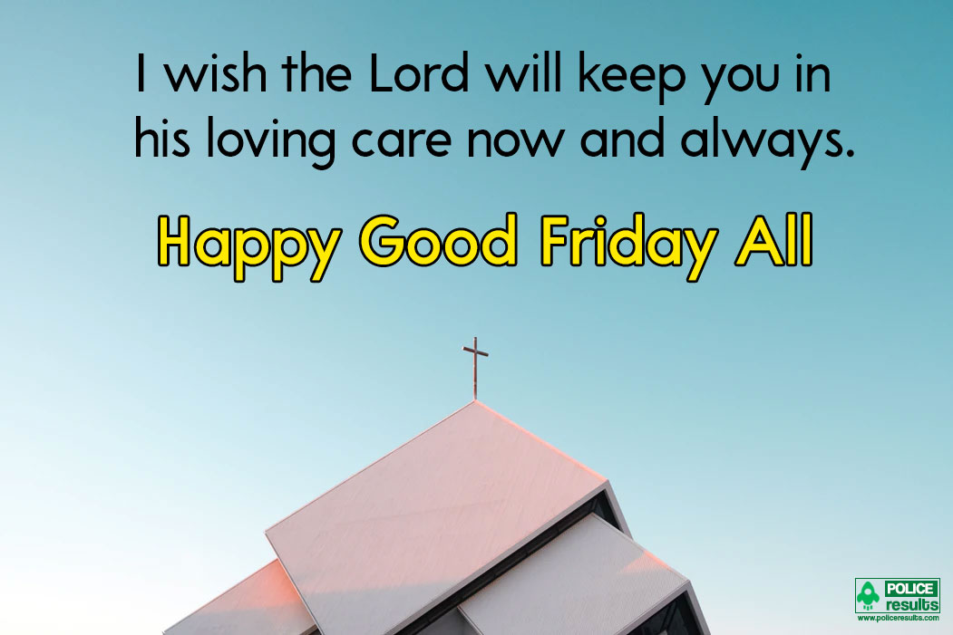 Thank God Its Friday Blessings Quotes Wishes