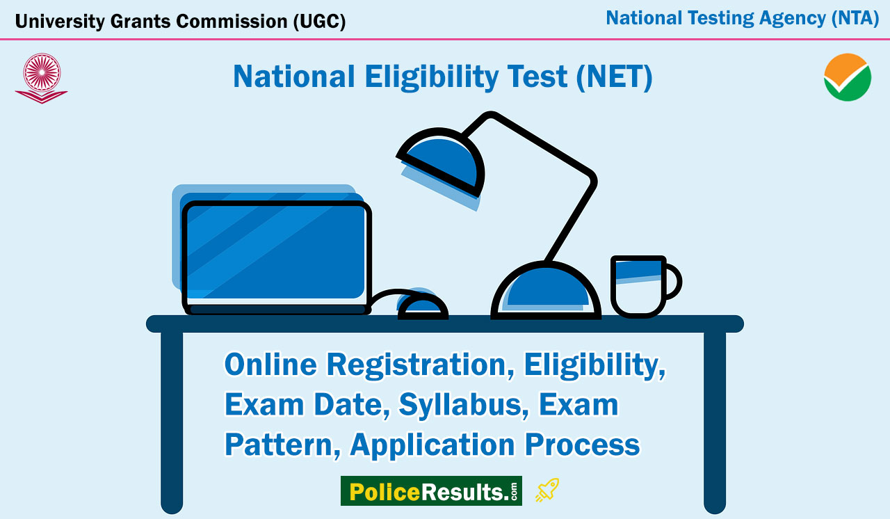 UGC NET 2020 Notification PDF Out: Exam Date, Application Process