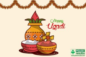 Ugadi Wishes – Happy Yugadi Wishes, Top Best Ugadi MSG Wishes in Telugu, English