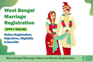 [rgmwb.gov.in] West Bengal Marriage Registration: Online Application, Certificate Download,