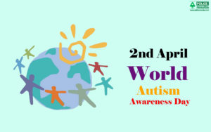 World Autism Awareness Day 2020 : Theme, History & Significance (Know All About)