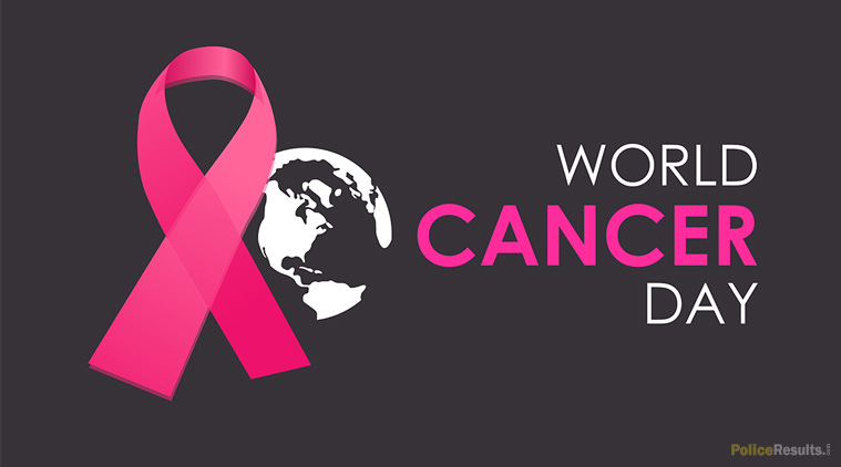 World Cancer Day Messages, Wishes and Quotes