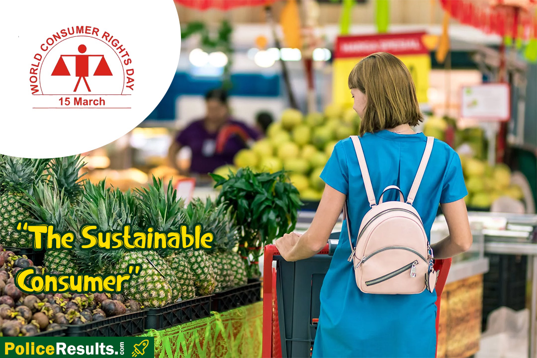 World Consumer Rights Day 2020 : Theme, Slogan, Quotes, Importance, Images, Celebration and Awareness Program