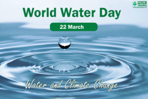 World Water Day 2020 : Theme, Slogan, Poster, Quotes, Images, Messages, Activities, Facts, Essay, Hashtag, Significance, History and Awareness Program