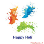 happy holi stickers for whatsapp download