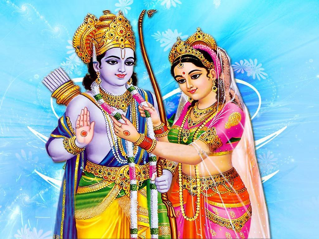Ram Navami 2020 Greetings Wishes Sayings for Friends